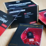 Werbung | tizi Tankstation 5x Mega – Ladegerät mit 5 USB-Ports