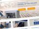 Dremel 3D Idea Builder - PC eingerichtet und 3D Modelle heruntergeladen