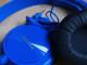 Werbung | Philips SHL3060 – Preisgünstiger On-Ear Kopfhörer im Test