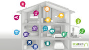 qivicon-smart-home