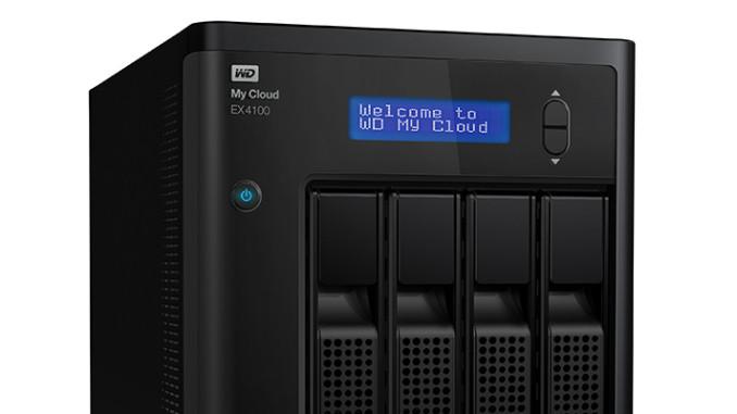 Werbung | Storage-Experten von Western Digital bringen dir deine eigene Cloud