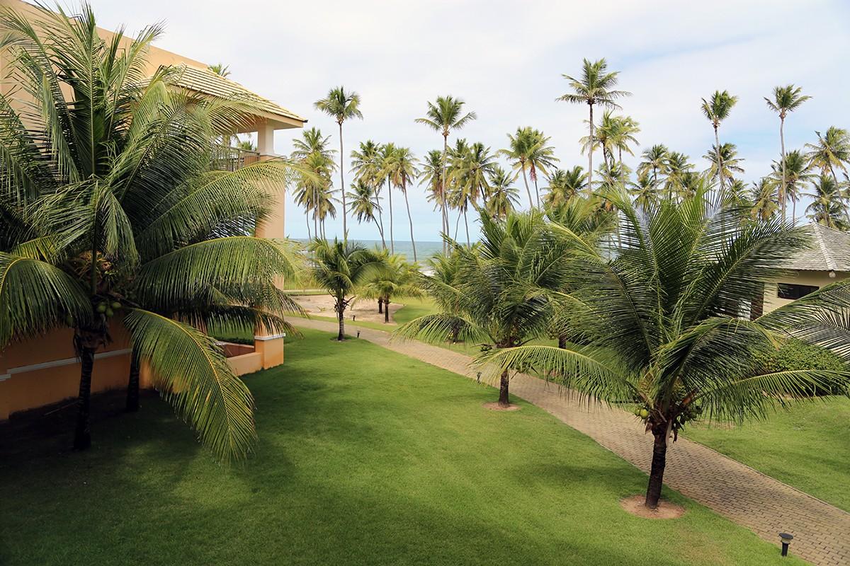 Hotel-Iberostar-Praia-do-forte_3