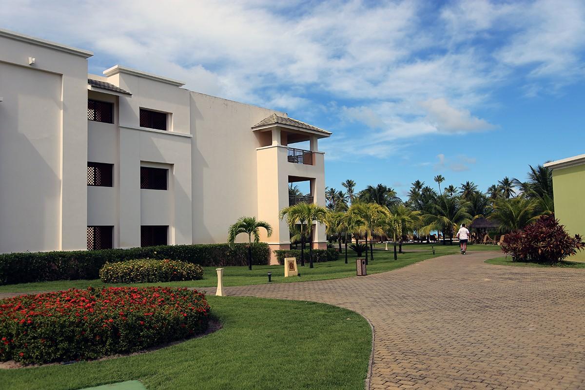 Hotel-Iberostar-Praia-do-forte_5