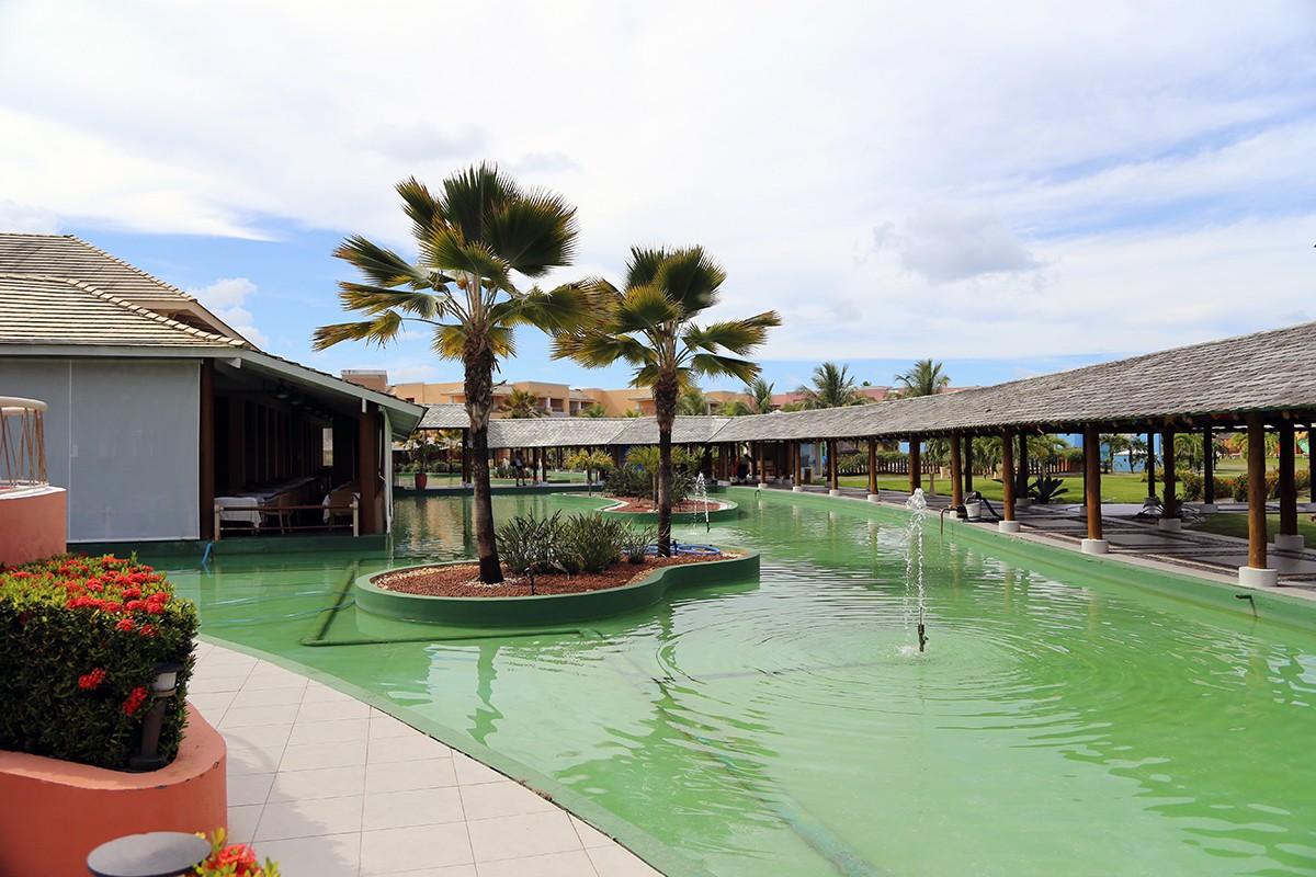 Hotel-Iberostar-Praia-do-forte_7