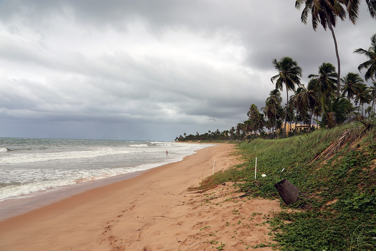 Hotelstrand-Iberostar-Praia-do-forte_