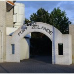 Werbung | CenterParcs Port Zélande: Urlaubsspaß für die ganze Familie