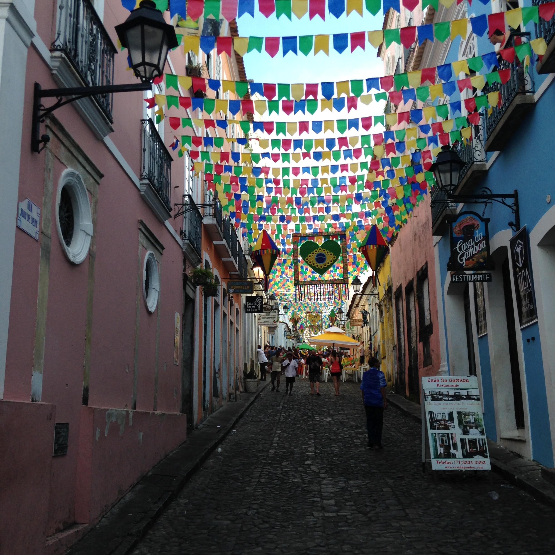 Salvador-de-Bahia_4