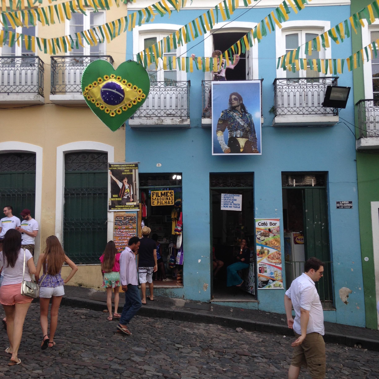 Salvador-de-Bahia_5