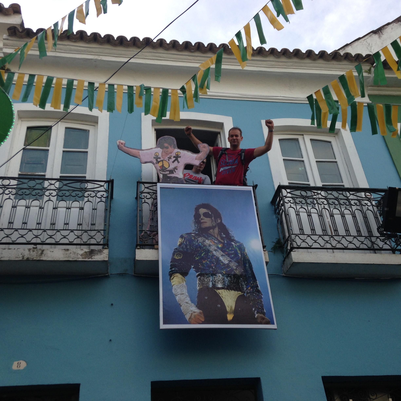 Salvador-de-Bahia_6