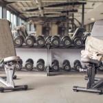Werbung | Die Neuerfindung des Trainingshandtuchs