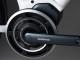 Werbung | Shimano Steps: Probefahrt mit dem E-Bike Antrieb