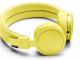 Werbung   Plattan ADV Wireless – Kabelloser On-Ear Kopfhörer mit Touch-Interface
