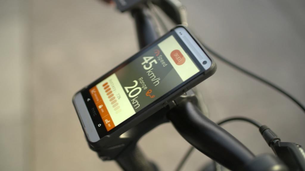 9. skujou_smartphone app