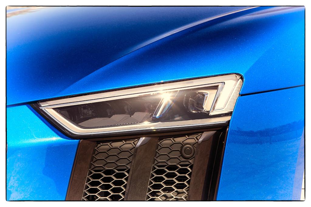 Audi-R8-Galerie_1