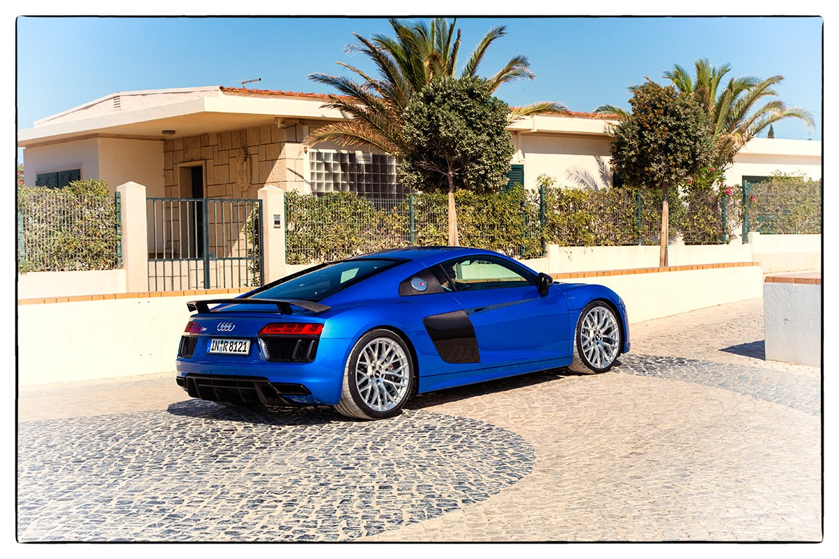 Audi-R8-Galerie_10
