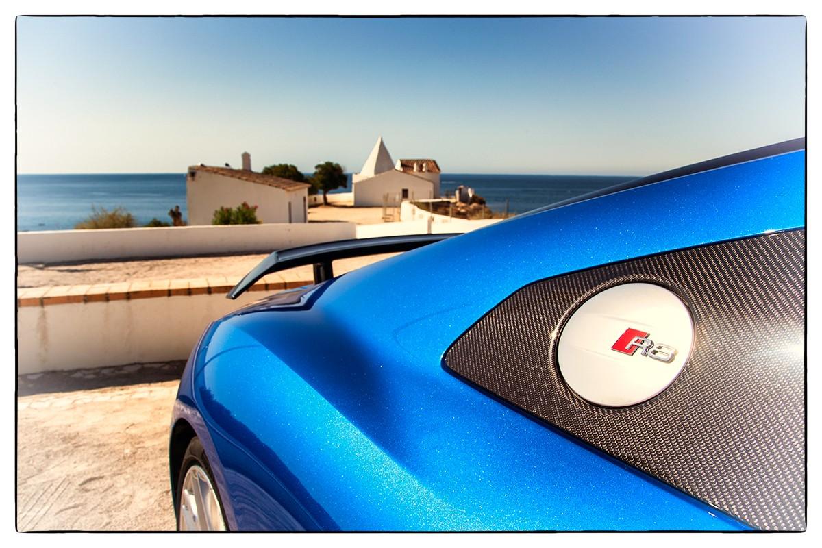 Audi-R8-Galerie_11