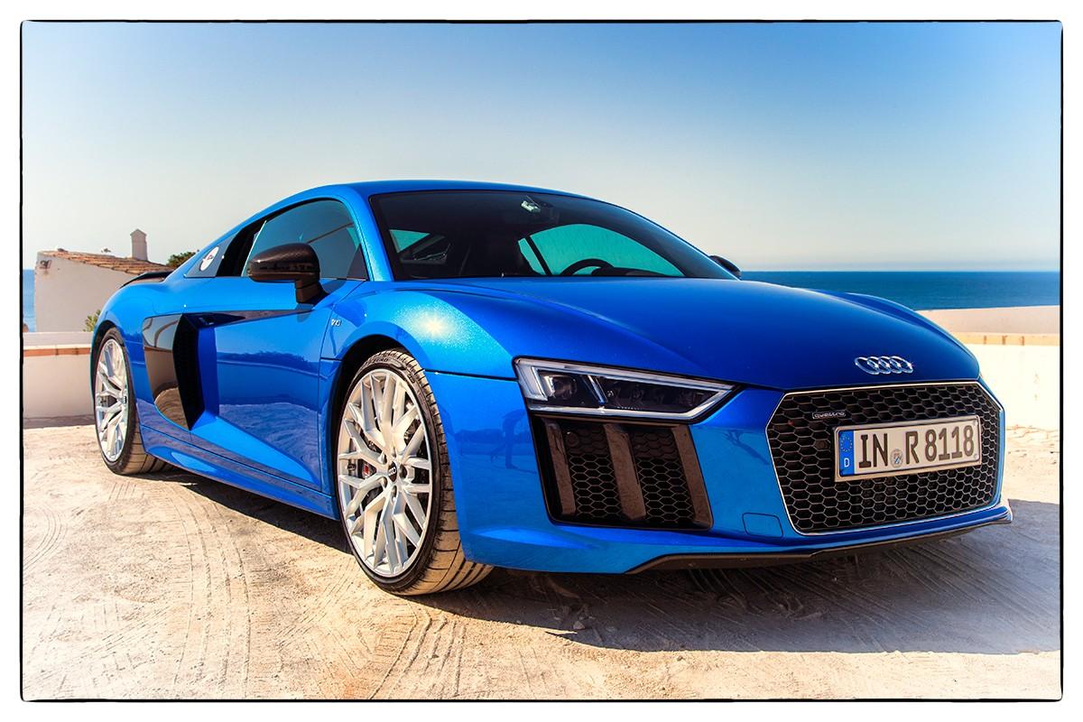 Audi-R8-Galerie_12