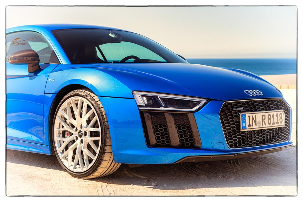 Audi-R8-Galerie_13