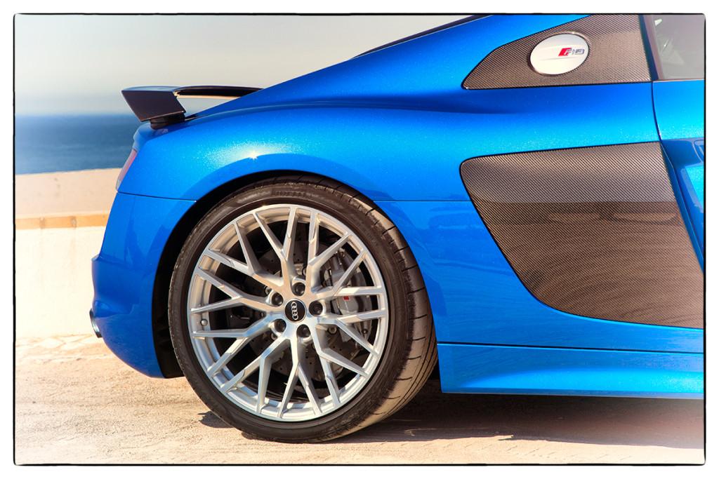 Audi-R8-Galerie_14