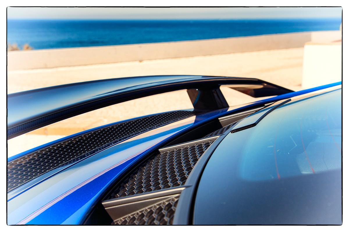 Audi-R8-Galerie_15