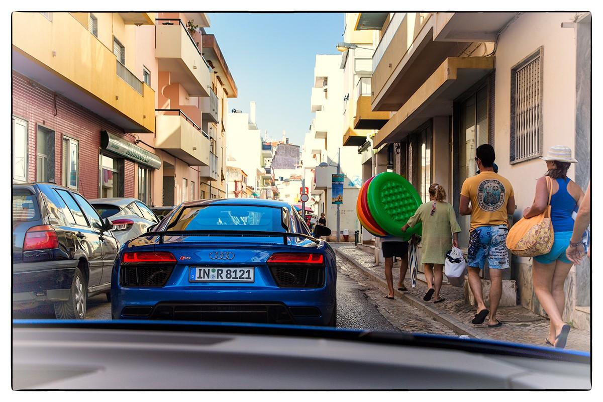 Audi-R8-Galerie_16