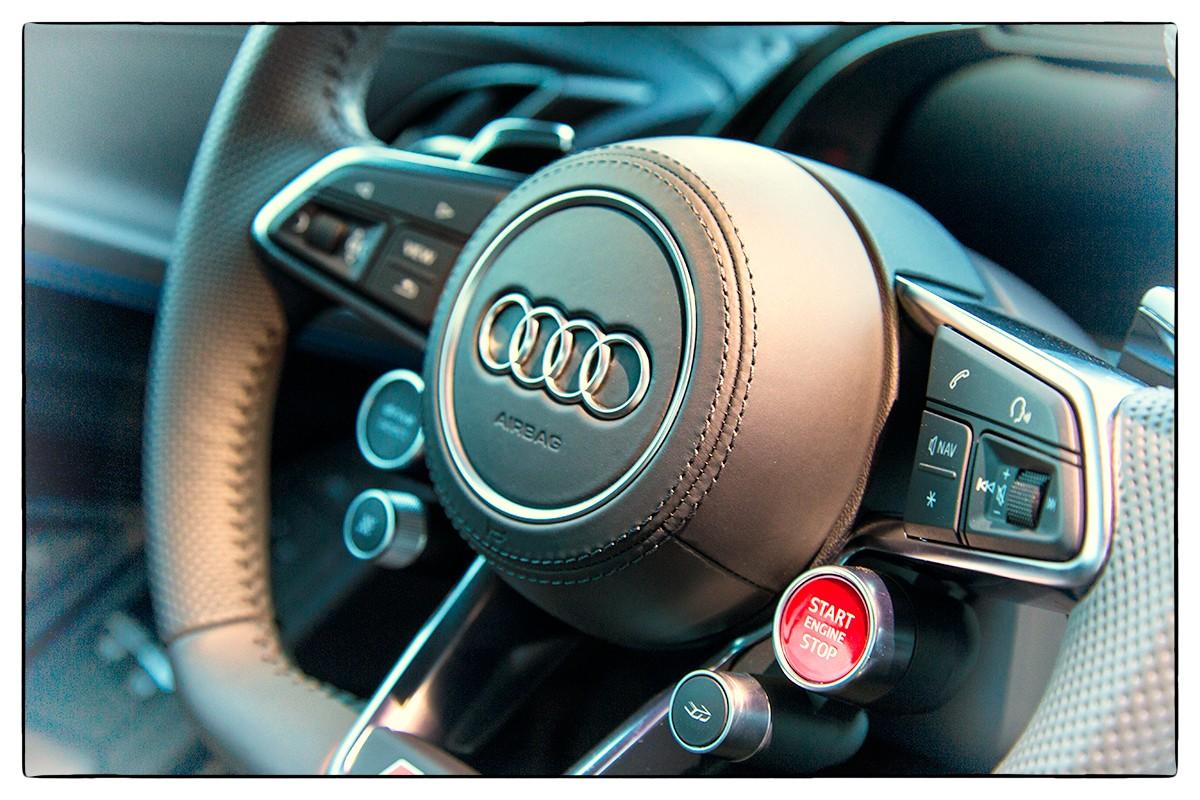Audi-R8-Galerie_17
