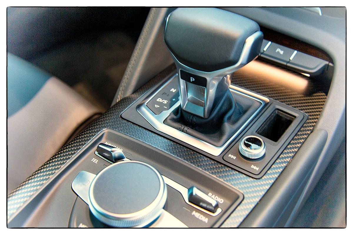 Audi-R8-Galerie_18