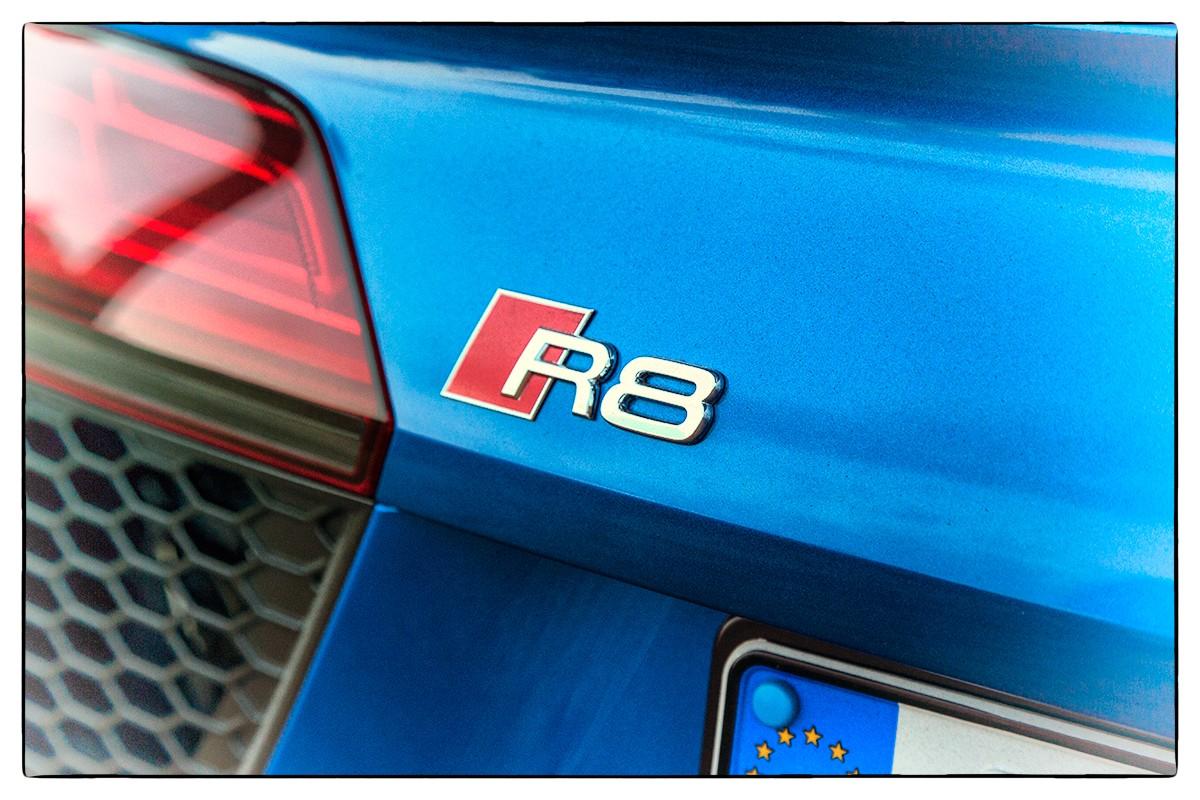 Audi-R8-Galerie_19