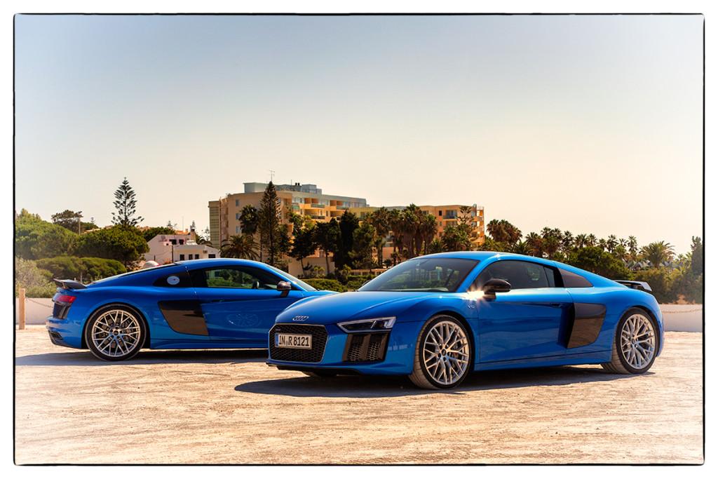 Audi-R8-Galerie_2