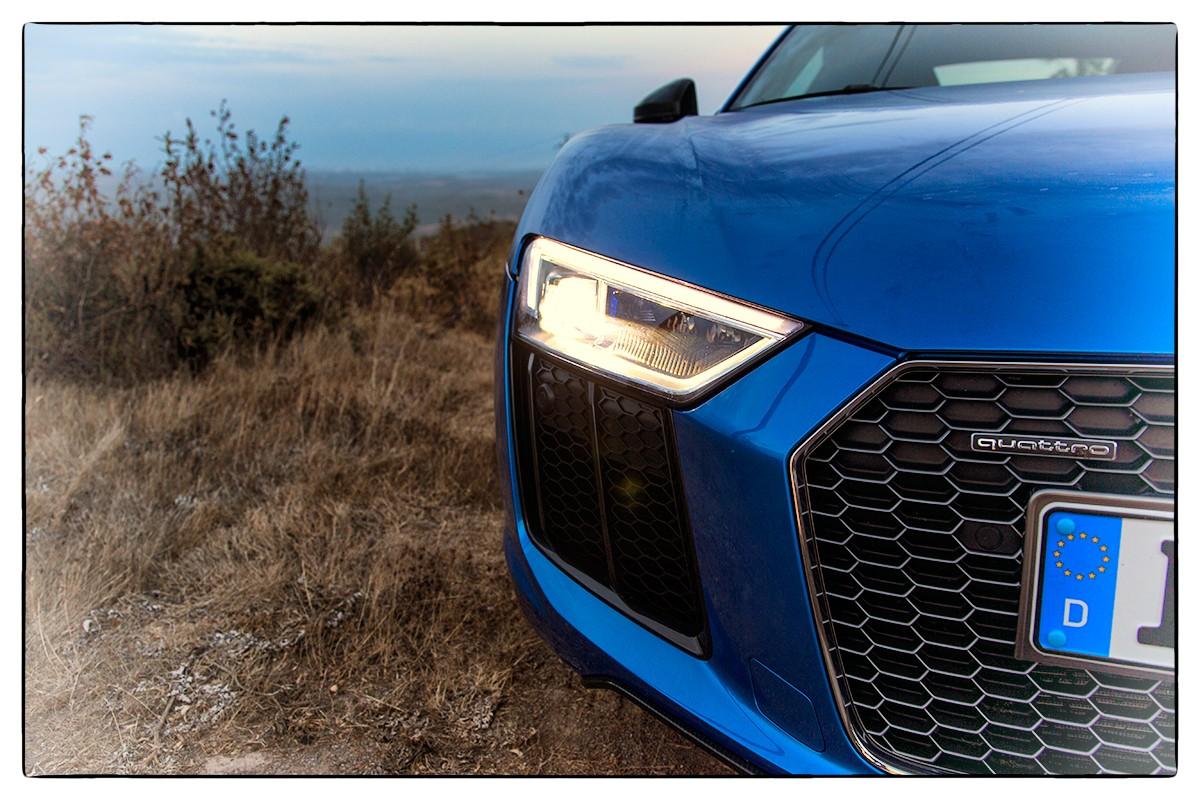 Audi-R8-Galerie_20