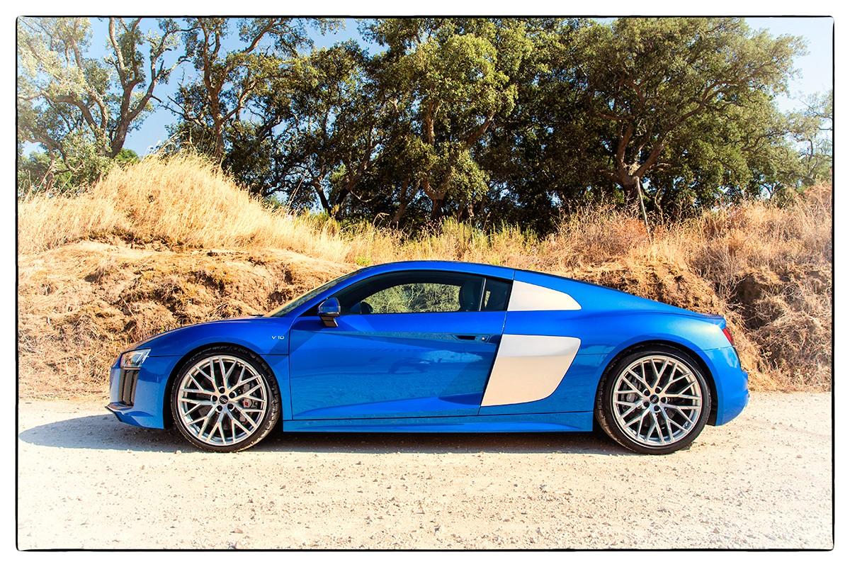 Audi-R8-Galerie_21
