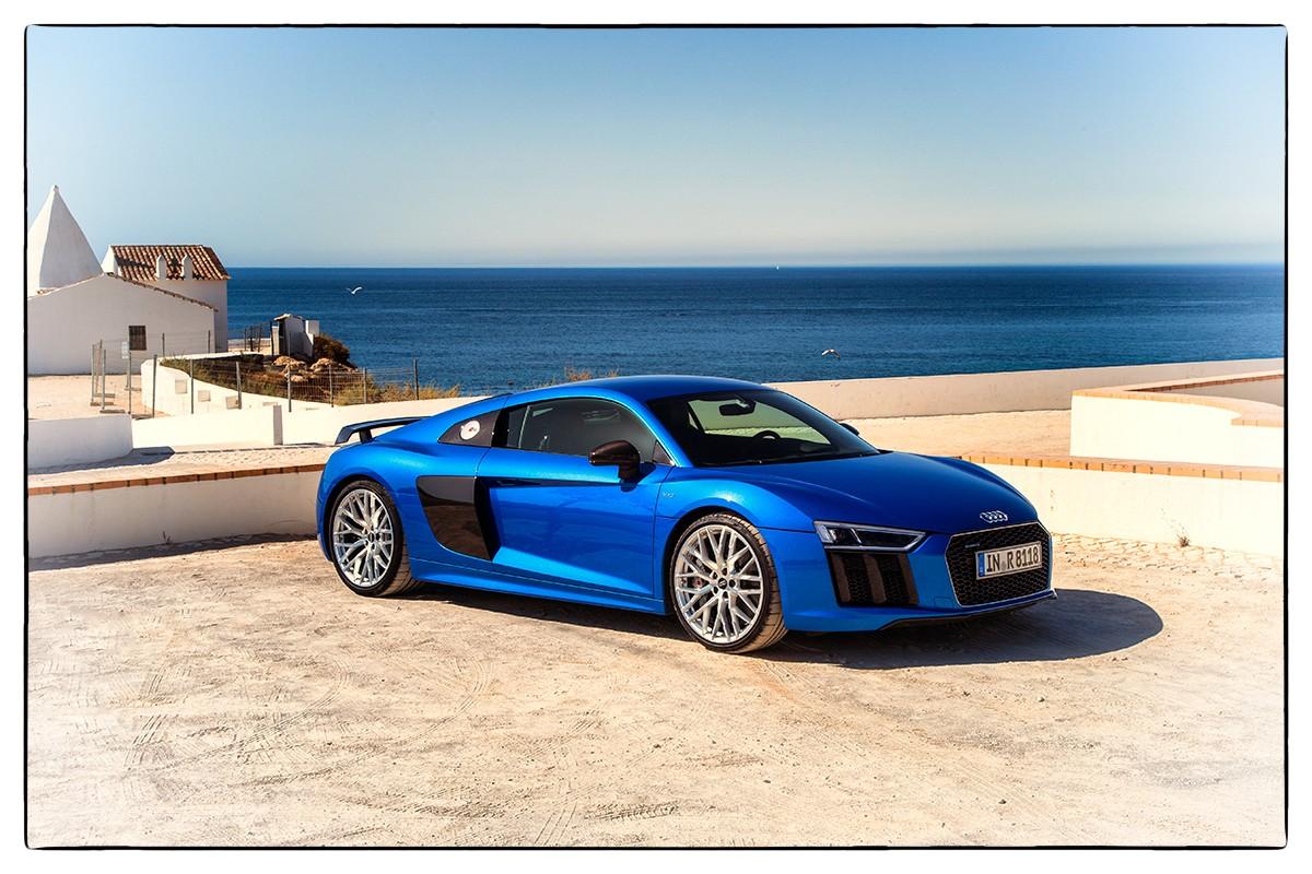 Audi-R8-Galerie_22