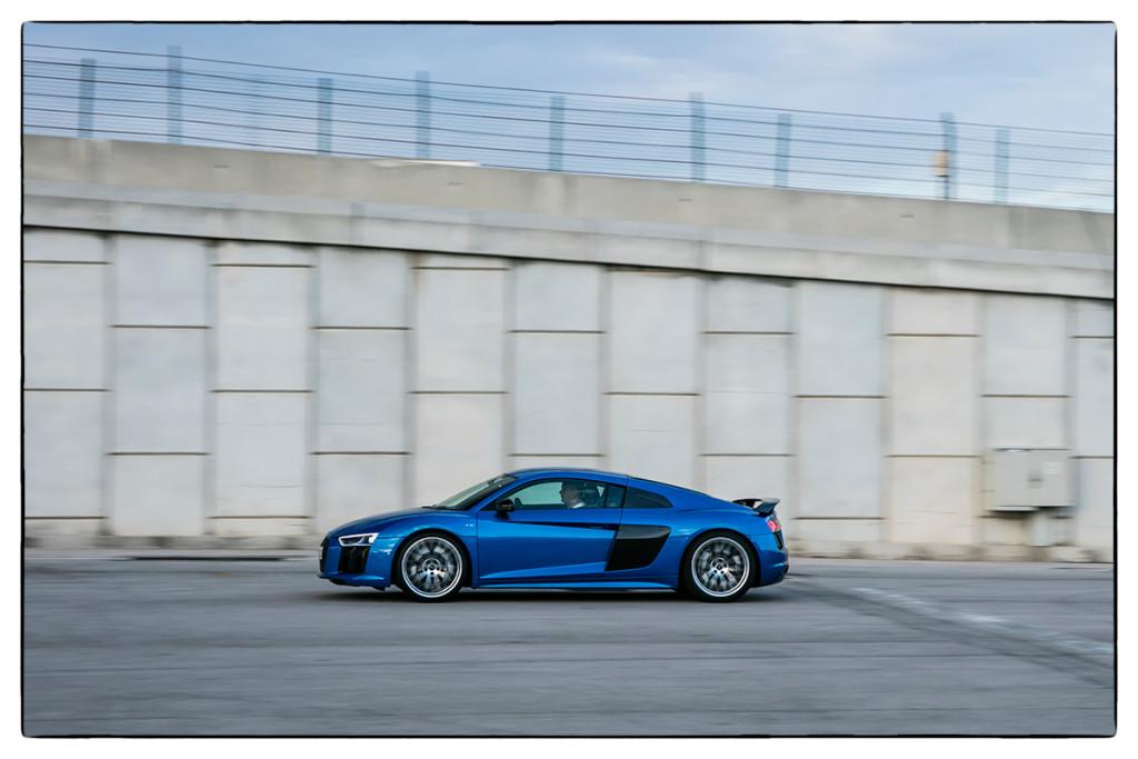 Audi-R8-Galerie_23