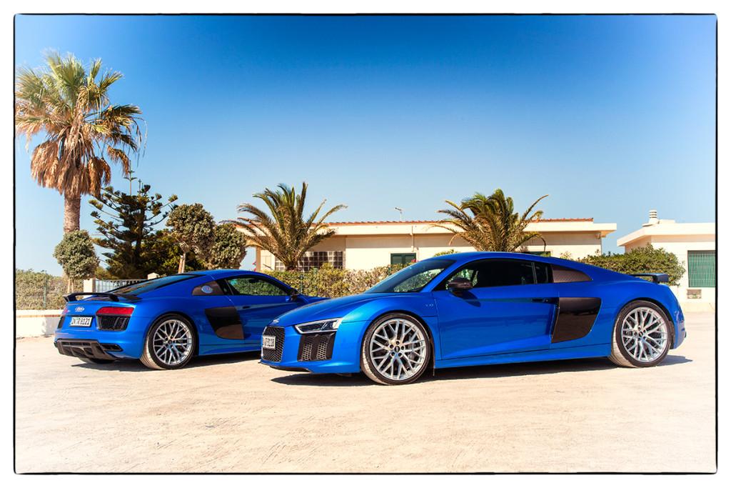 Audi-R8-Galerie_3