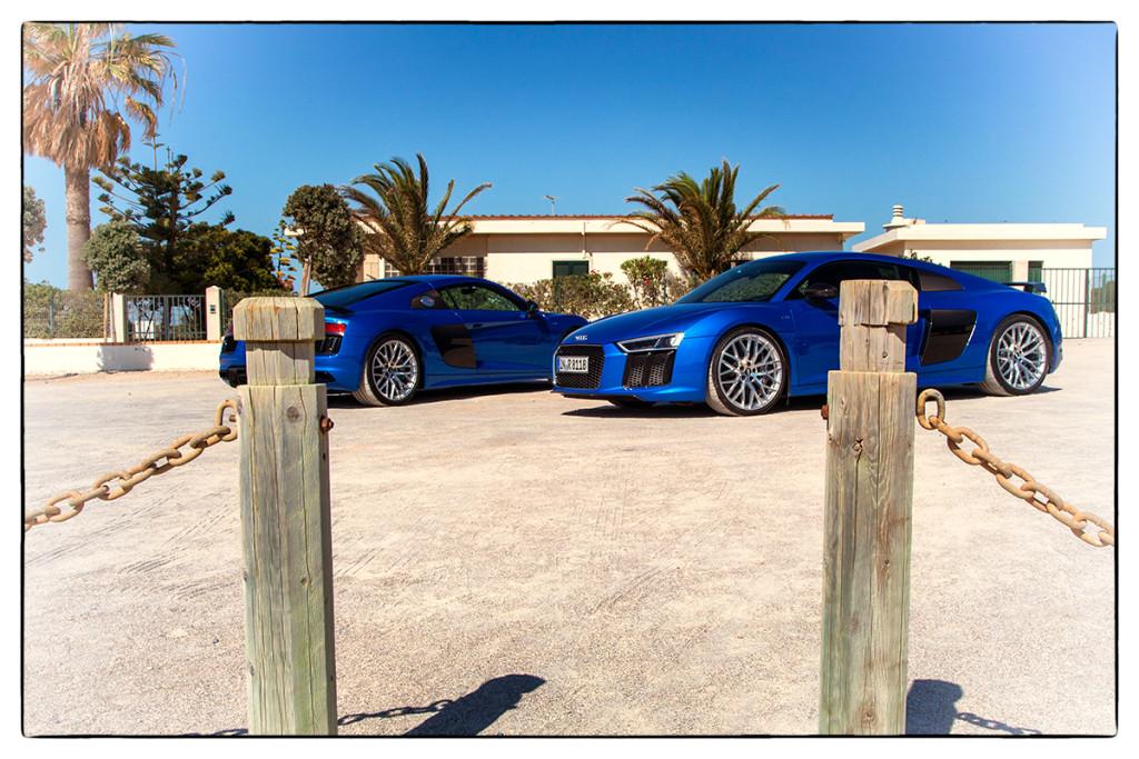 Audi-R8-Galerie_4