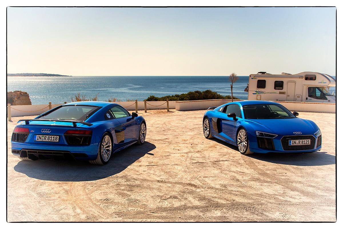 Audi-R8-Galerie_5