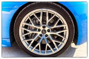 Audi-R8-Galerie_6