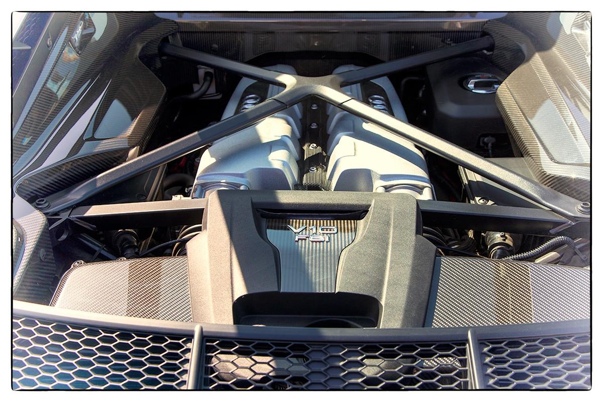 Audi-R8-Galerie_7