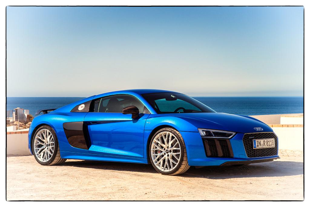 Audi-R8-Galerie_8
