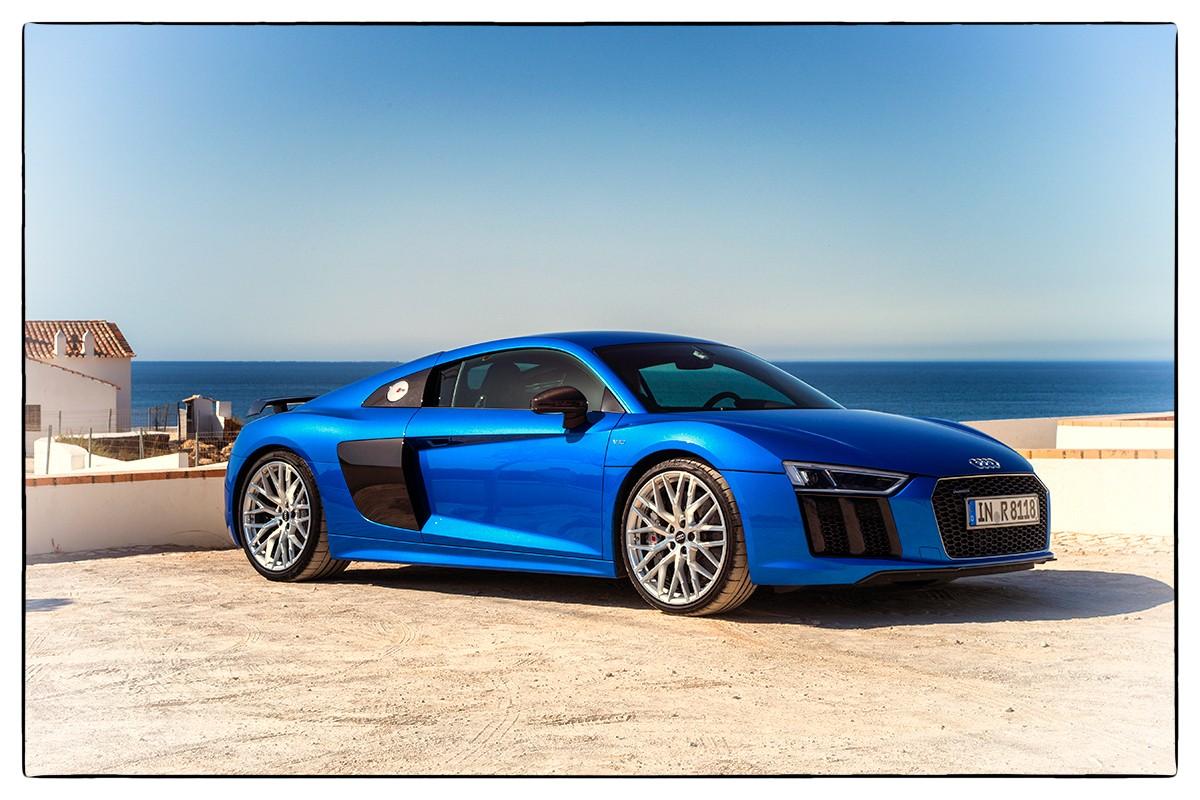 Audi-R8-Galerie_9