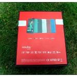 Werbung   Wiko Rainbow Lite #Wiko #Rainbow – Einsteiger-Smartphone als gute Kombination zwischen Preis und Leistung