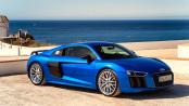 Der schnellste Serien-Audi aller Zeiten