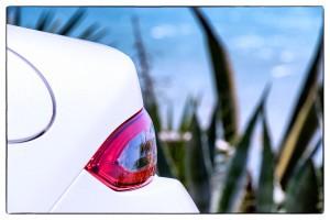 Der neue MX-5 von Mazda