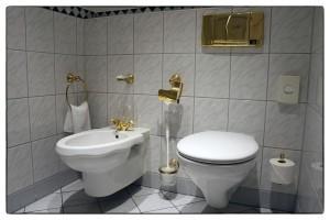 Werbung | Göbels Schlosshotel: Romantik und Genuss inklusive #wellnesshotel