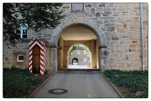 Göbel's Schlosshotel