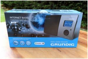 grundig-internetradio