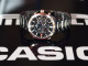 Getestet: CASIO Edifice EQB-510 in der Infiniti Red Bull Racing Sonderedition