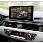 Werbung | Der neue Audi A4 – Moderner Fahrspaß