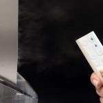 Werbung | Dyson AM10 – Hygienischer Luftbefeuchter für eine ideale Raumbefeuchtung #ifa2015