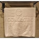 Werbung   NH Collection Bogotá Teleport Royal #welcomenhroyal